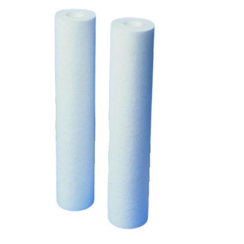 membrane-filter-cartridge