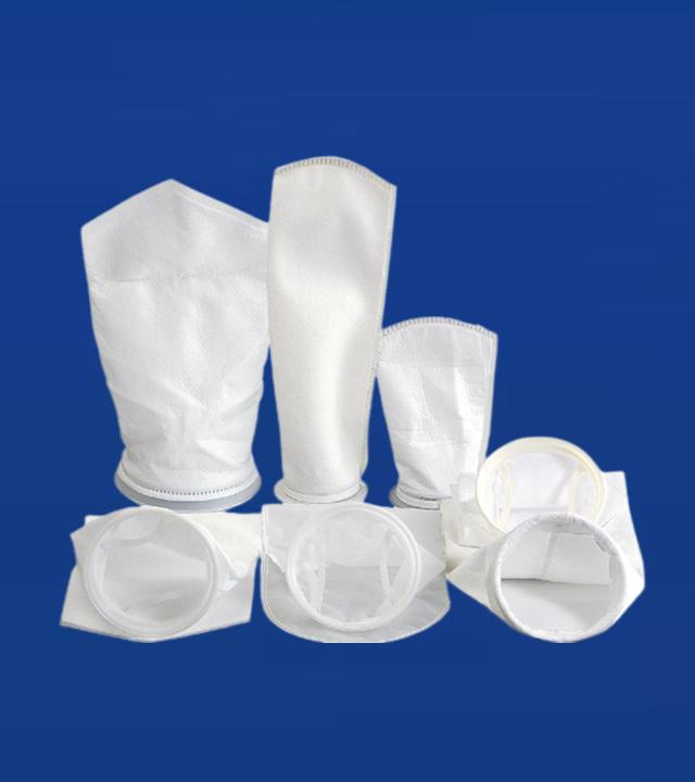 liquid-filtration-filter